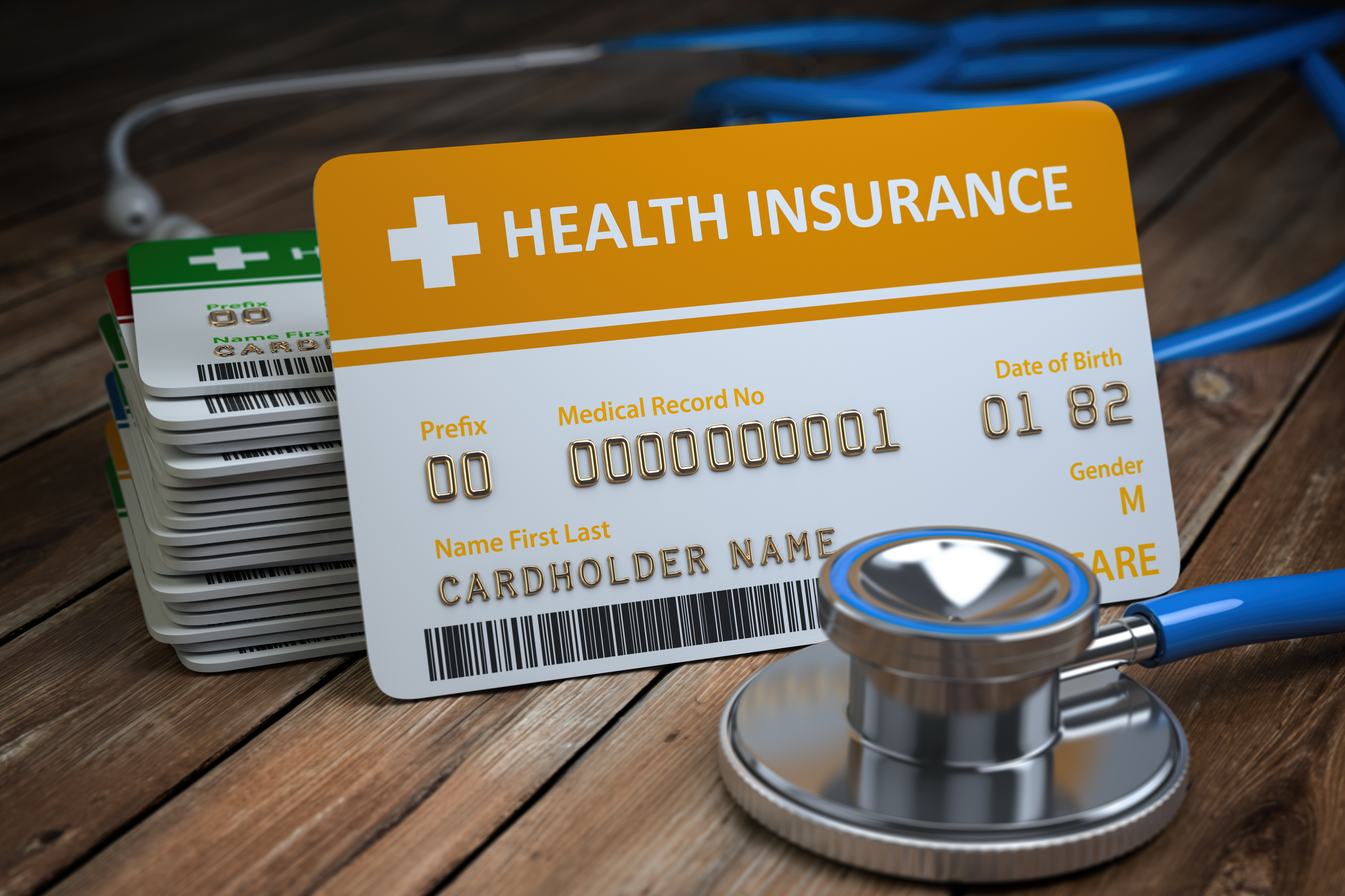 health-care-medical-insurance-card-and-stethoscope-HW2BCZG (1)