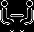 noun_consulting